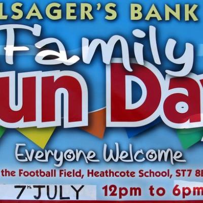 IMG_3669_Alsagers Bank Fun Day_2018
