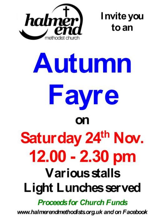 Autumn Fayre_181124_page_001