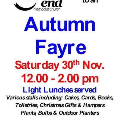 Autumn Fayre_191130-doc_page_001