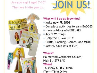 Brownies Poster_200105-docx_page_001