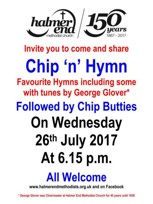 Chip n Hymn_150 years_George Glovers tunes_170726_page_001