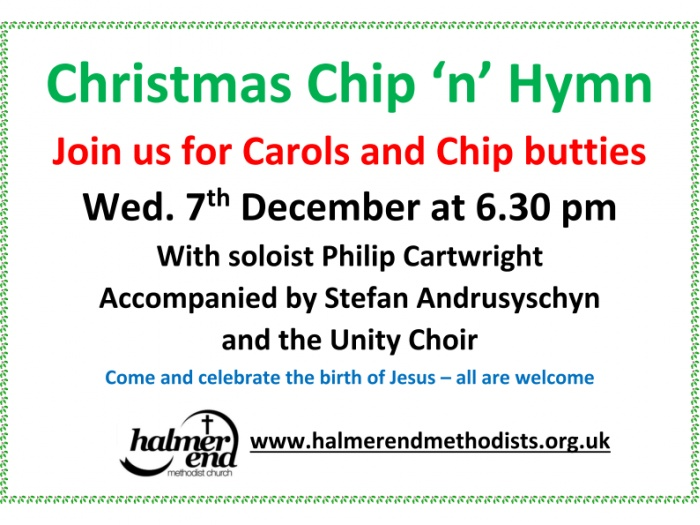 Christmas Chip n Hymn_2016_161207_page_001