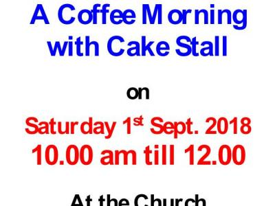 Coffee Morning_at Church_180901_page_001