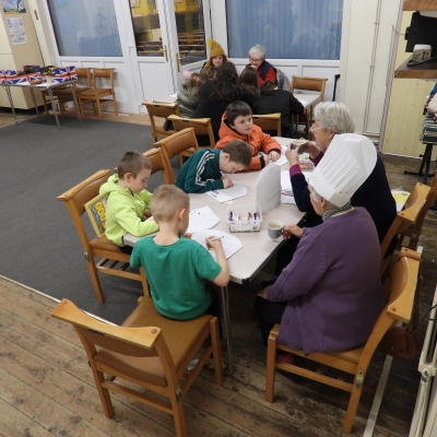 DSCN1500_Big Pancake Party_Messy Church_200224