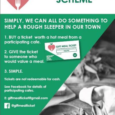 Green poster jpg_Gift Meal Ticket Scheme_180327