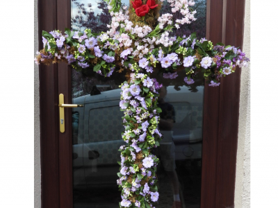 Lenten Cross_2020_200415