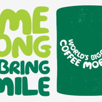 macmillan_coffee_morning_500_Colin & Mary_160918