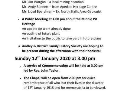 Minnie Pit Disaster Commemorative Weekend 2020_A_200103-docx_page_001