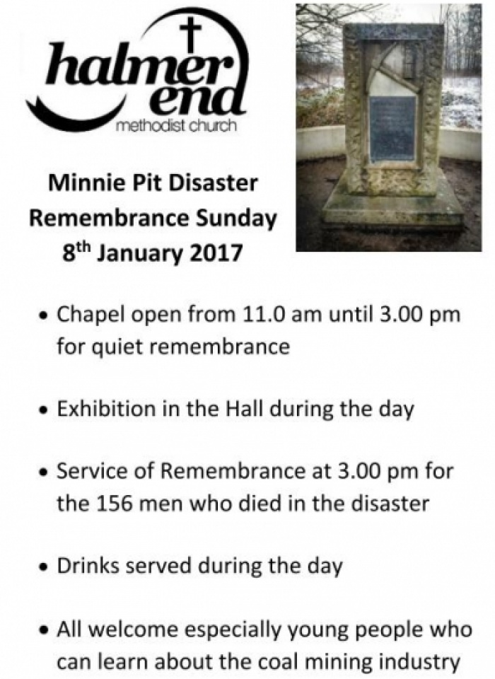 Minnie Pit Disaster Remembrance Sunday 2017 for Web Site_page_001