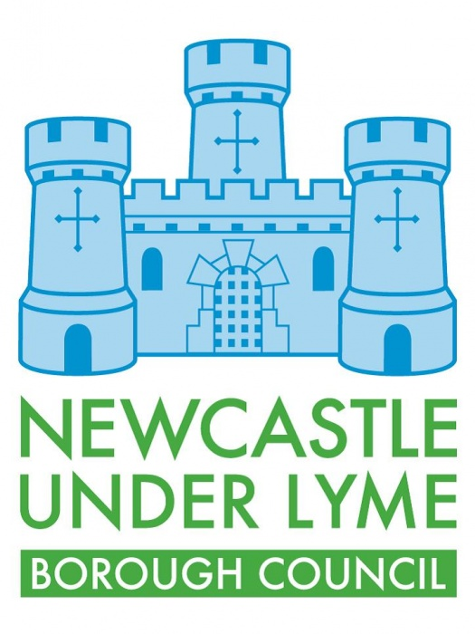 Newcastle Logo_160527