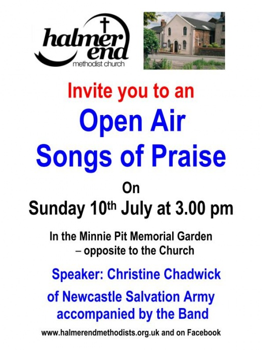Open Air Songs of Praise_A_160710_page_001