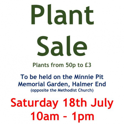 Plant Sale Poster_July 2020_200714_page_001