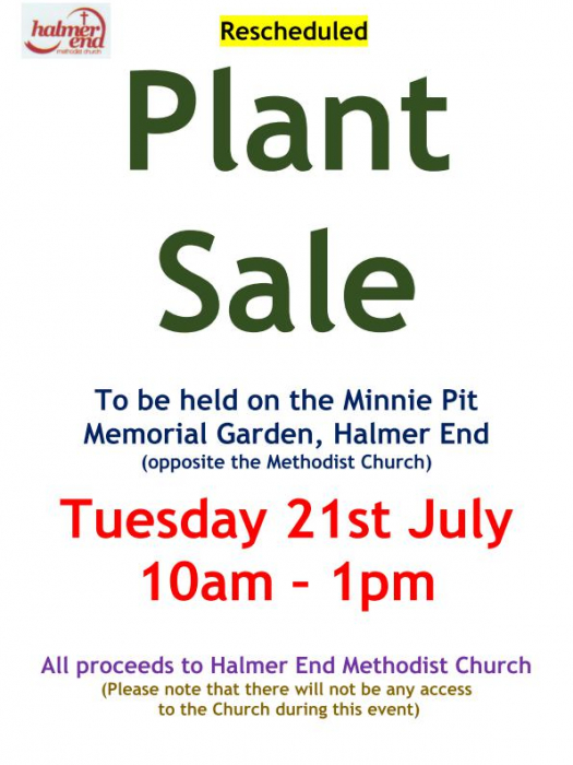 Plant Sale Poster_Rescheduled_200721-docx_page_001