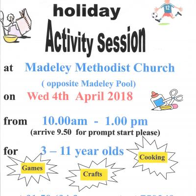 Scan_20180323_Madeley Methodist Church Activity Session_180323