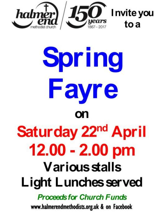 Spring Fayre_170422_page_001