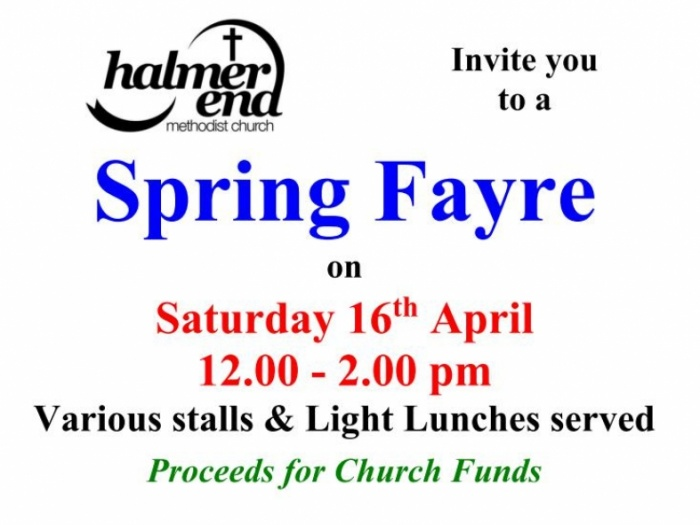 Spring Fayre_B_160409_page_001